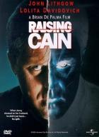 Kainova výchova (Raising Cain)