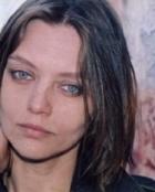 Jekatěrina Golubeva