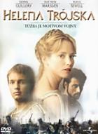 Helena Trojská (Helen of Troy)