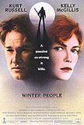 Zimní lidé (Winter People)