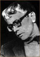 Alexej Mažukov