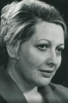 Alena Skokanová