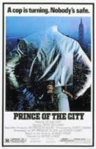 Pán velkoměsta