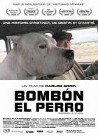 Psí život (El perro)