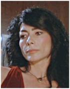 Helena Kallianiotes