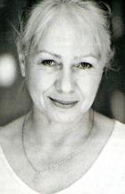 Zora Kostková
