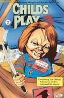 Dětská hra 3 (Child's Play 3)