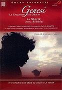 Biblické příběhy: Genesis (Genesi: La creazione e il diluvio)