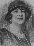 Pepi Glöckner-Kramer