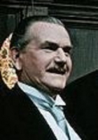 Antonín Kandert