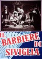 Lazebník sevillský (Il barbiere di Siviglia)