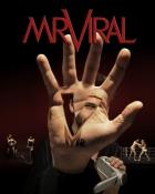 Mr. Viral