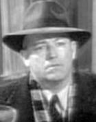 Franklin Parker
