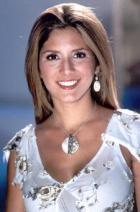 Vanessa Acosta