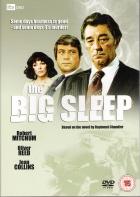 Dlouhý spánek (The Big Sleep)