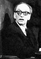 Ferenc Némethy