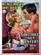 Dvojnásobná vražda (Constance aux enfers)