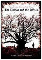 Doktor a ďáblové