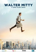Walter Mitty a jeho tajný život (The Secret Life of Walter Mitty)