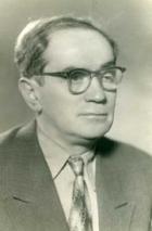 Dmitrij Babičenko
