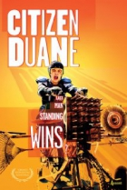 Občan Duane (Citizen Duane)