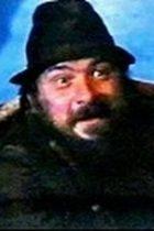 Giuseppe Maffioli