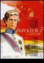 Napoleon II. (Napoleon II: l'aiglon)