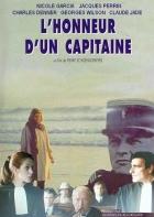 Čest kapitána (L'honneur d'un capitaine)