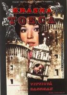 Krásná Tosca (La Tosca)