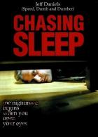 Otevřené oči (Chasing Sleep)