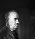 Leonard Buczkowski