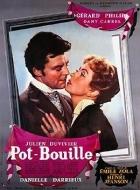 Pod pokličkou (Pot-bouille)