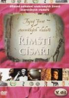 Tajný život starověkých vladařů - Římští císaři - V.díl (Private Lives of the Roman Emperors)