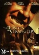Bostonský případ (The Boston Strangler)