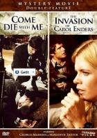 Zemři se mnou (Come Die with Me)