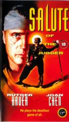 Pocta pro Juggery (The Blood of Heroes)