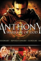 Antonín - Boží bojovník (Antonio guerriero di Dio)