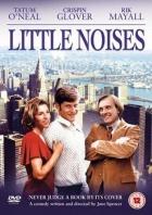 Malá zvířata (Little Noises)