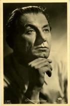 Christian Kayßler