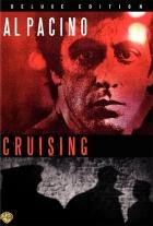 Na lovu (Cruising)
