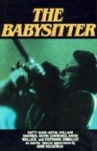 Chůva (The Babysitter)