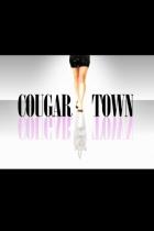 Město žen (Cougar Town)