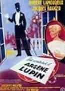 Dobrodružství Arséne Lupina (Aventures ďArséne Lupin)