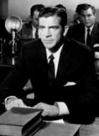 William F. Leicester