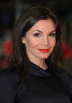 Nadine Warmuth