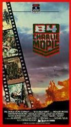 Patrola prokletých (84 Charlie Mopic)