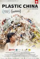 Plastová Čína (Plastic China)