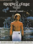 Úžasná návštěva (La merveilleuse visite)
