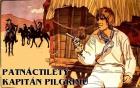 Patnáctiletý kapitán Pilgrimu (Kapitan Piligrima)