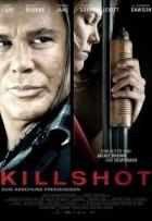 Smrtící úder (Killshot)